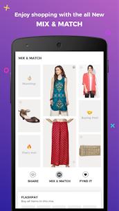 Fynd – Online Shopping App 6