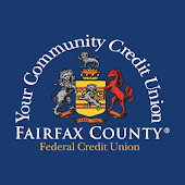 Fairfax County FCU Mobile