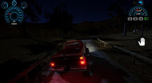 Ultimate Truck Driving Simulator 2020 1.1 screenshots 6