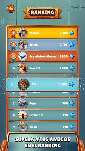 Mundo Slots - Mu00e1quinas Tragaperras de Bar Gratis 1.6.0 screenshots 6
