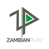 Zambian Play Android APK Download Free By Zambian Play Team