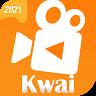 com.walkwayi.abjigonja