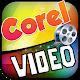 Video CorelDraw Tutorials (app)
