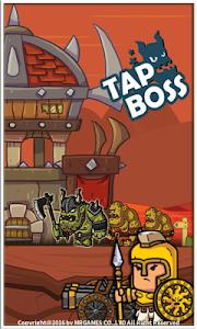 Tap  Boss v1.2.5 (Mod Money)