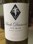 Napa Red Blend