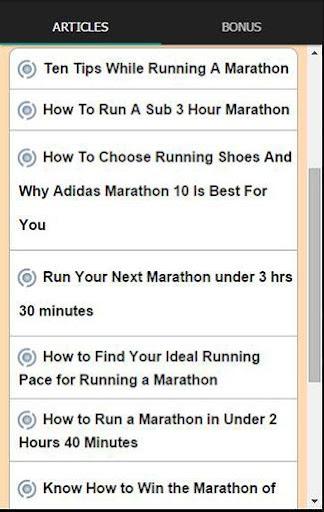 玩健康App|1 2马拉松亚军免費|APP試玩