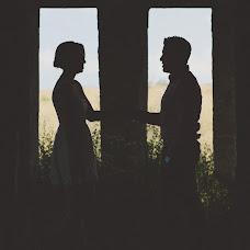 Esküvői fotós Marcos Sanchez  valdez (msvfotografia). Készítés ideje: 24.11.2018