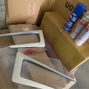 C-HR NGX50 S-LEDのカスタム事例画像 ACEさんの2020年08月01日19:44の投稿