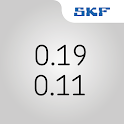 SKF Values icon
