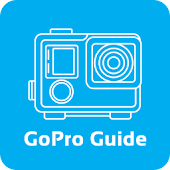 Hero5 User Guide - GoPro