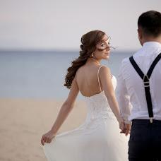 Düğün fotoğrafçısı Aydın Karataş (adkwedding). 05.03.2018 fotoları