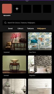 Colour with Asian Paints – Wall Paint & Design App 6