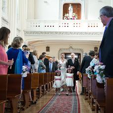 Hochzeitsfotograf Adrian Sanchez (adriansanchez). Foto vom 05.04.2015