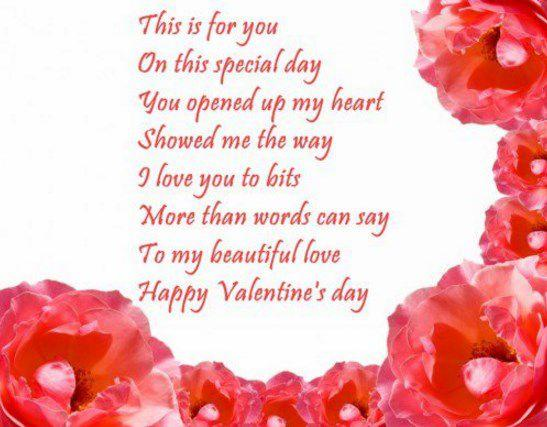 Valentine Card Android Apps on Google Play – Valentine Card Words