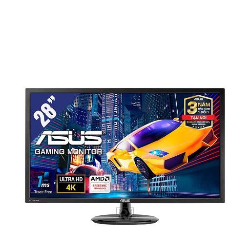 Màn hình LCD Asus 28