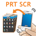 Print Screen icon