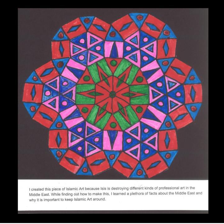 Islamic Art 8.jpg