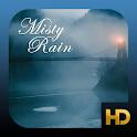 Misty Rain HD icon