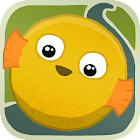 Blowfish Rescue icon
