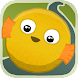 Blowfish Rescue - Androidアプリ