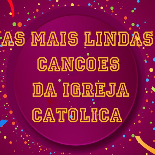 BORGES TUDO MUSICAS DA POSSO BAIXAR CELINA