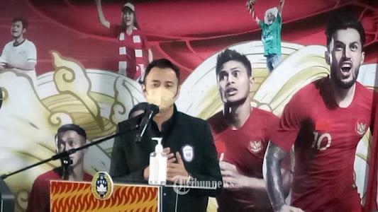 Daftar Lima YouTuber Indonesia dengan Penghasilan Bulanan Tertinggi Selama 2021 - Tribunnews.com