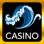 Shoalwater Bay Casino Slots Icon