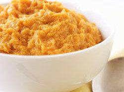 Very Easy Sweet Potatoes, Lyn* Recipe