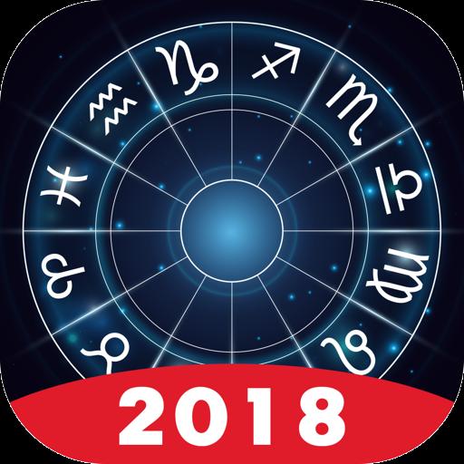 best horoscope app 2018