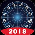 Horoscope - Zodiac Signs Daily Horoscope Astrology download