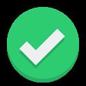 AppLoginEverrything icon