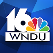 WNDU News APK