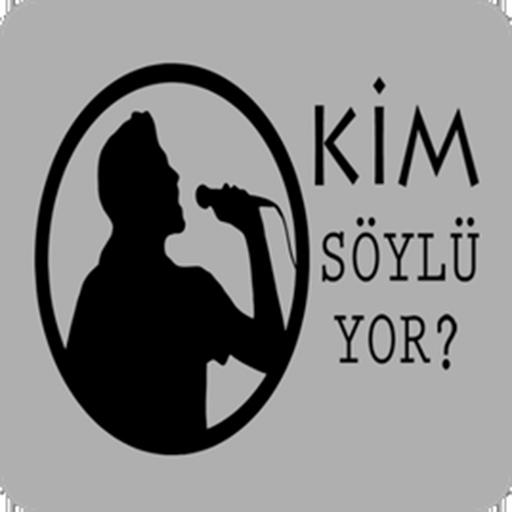 Kim Söylüyor ? Türkçe Hit Şarkılar