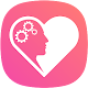 Emotional Intelligence – Psych Yourself Up! apk