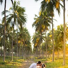 Wedding photographer Júlio Santen fotografia (juliosantenfoto). Photo of 15.11.2017