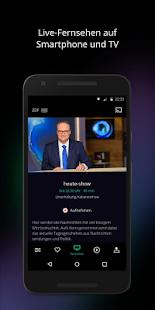 Waipu.Tv App