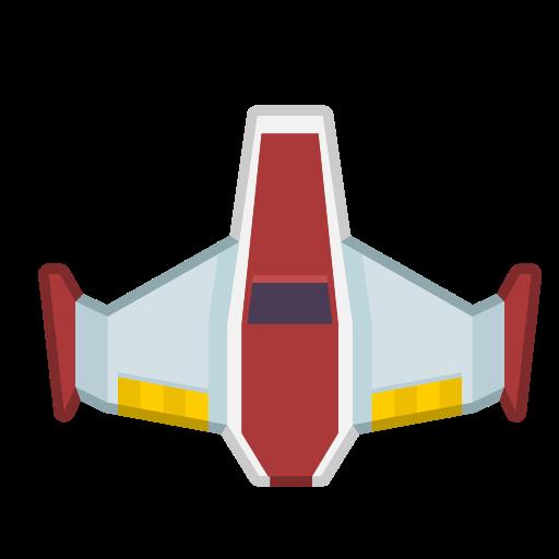 Space Ship Combat