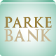 Download Parke Bank Mobile For PC Windows and Mac