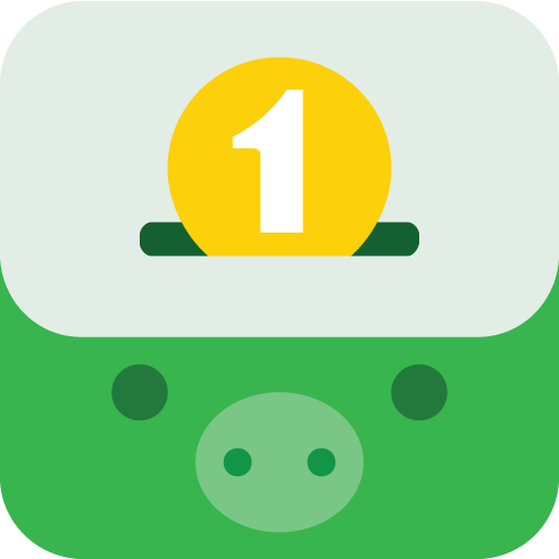 Money Lover: Budget Planner, Expense Tracker (app)