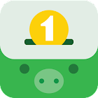 Money Lover: Expense Tracker, Budget Money Manager icon