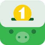 Money Lover: Budget Planner, Money Tracker Icon