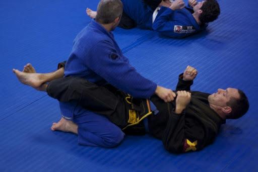 Jiu Jitsu Wallpapers - HD