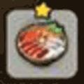 高級海鮮丼