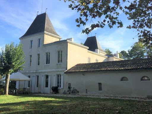 Vente château 14 pièces 437 m2