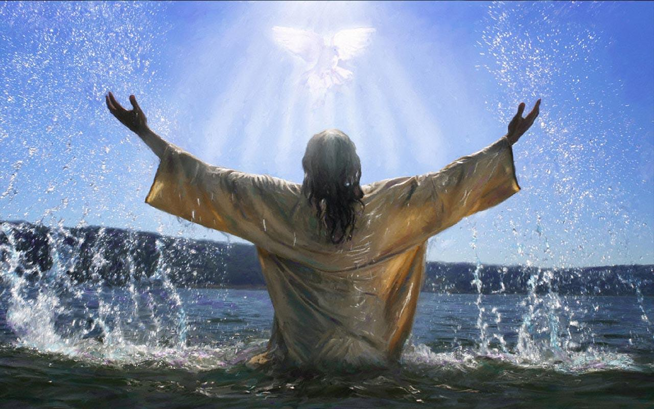 lord jesus wallpapers hd android apps on google play
