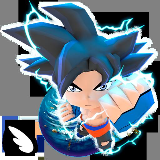 Download Super Dragon Fighters