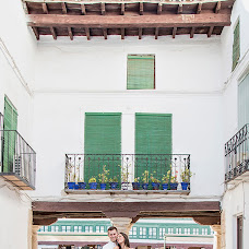 Fotógrafo de bodas Ada Maldonado (AdaMaldonado). Foto del 29.01.2018