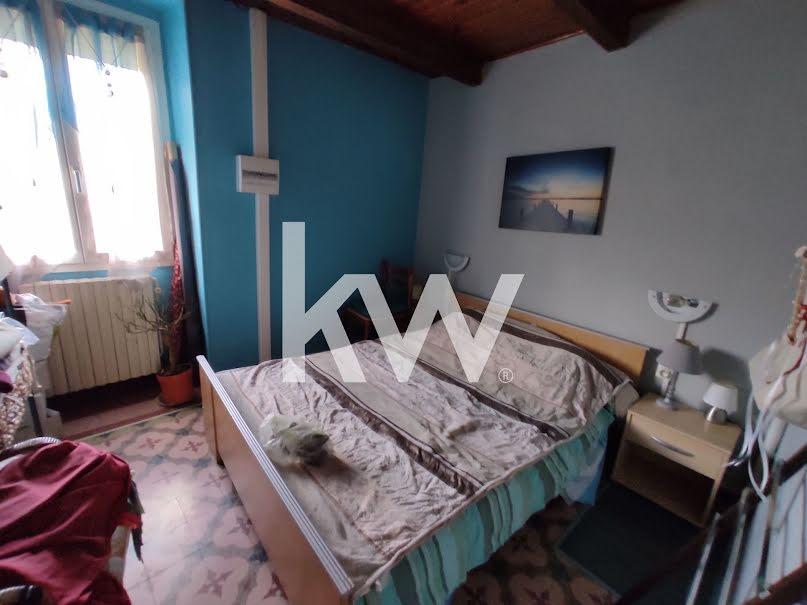 Vente maison 5 pièces 136 m² à Bordezac (30160), 198 500 €