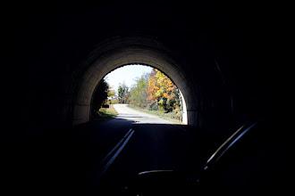 Photo: Blue Ridge Parkway   Asheville, NC