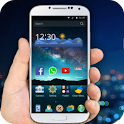 Life Theme for Samsung J7 icon